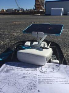 drone-orthophoto
