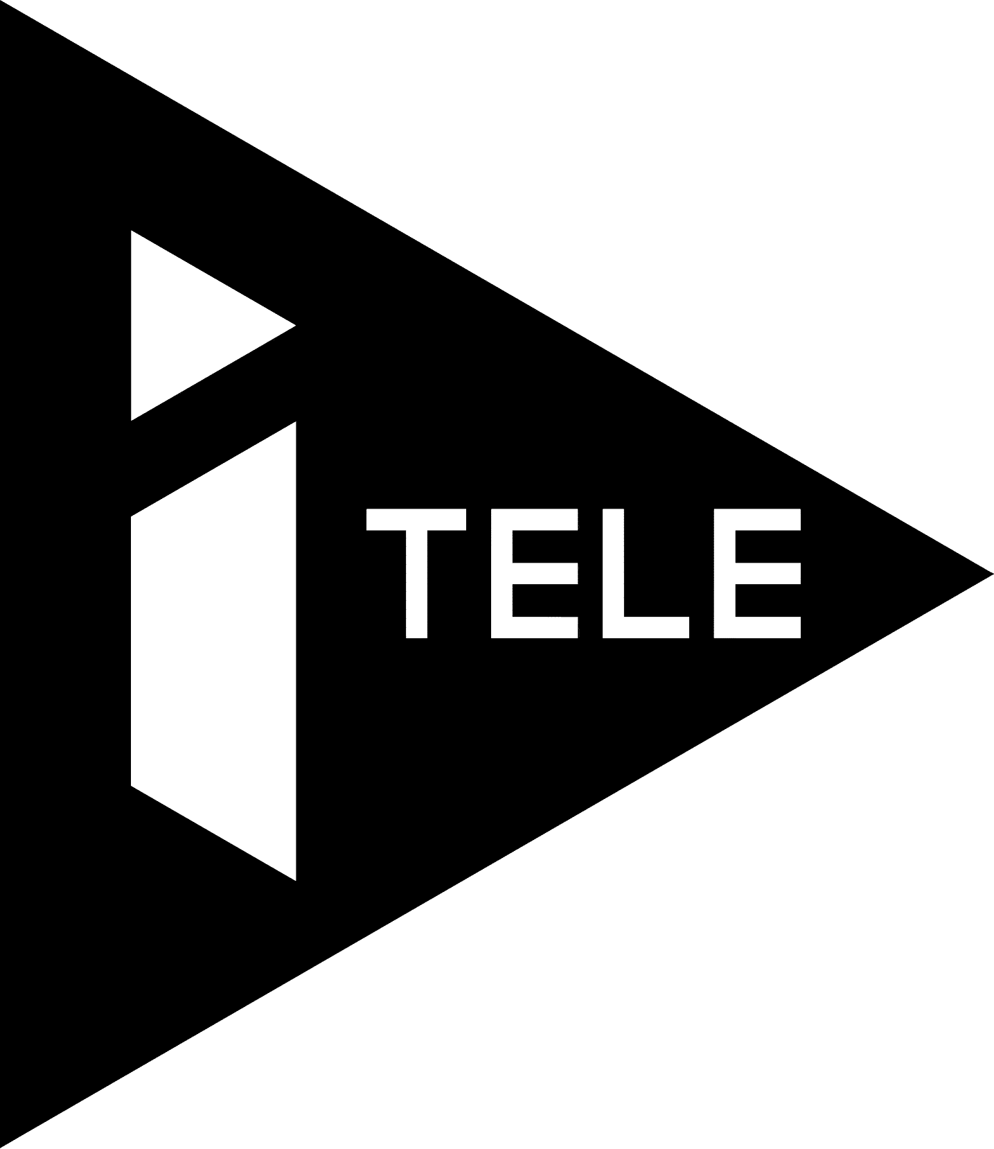 Itélé