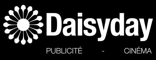 Daisyday