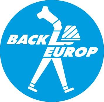 Groupe Back Europe