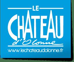 Chateau d'Olonne