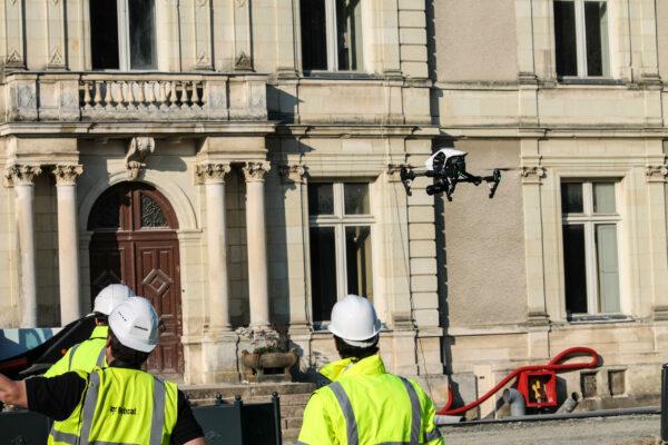 dronelis-chantier