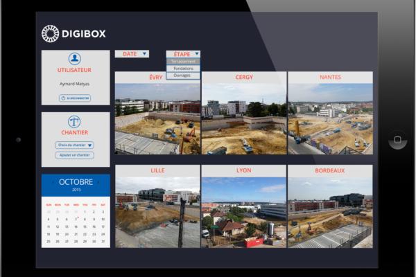 application-digibox