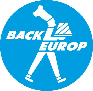 Groupe Back Europe