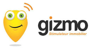 Gizmo Immobilier