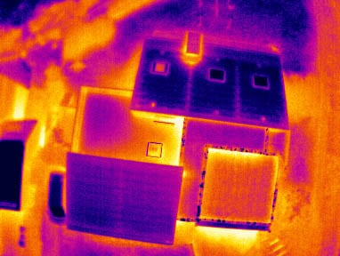 View all posts in Thermographie