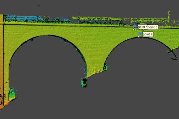 inspection-pont-drones